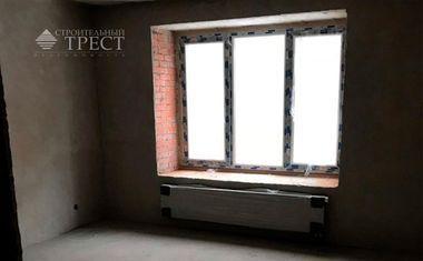 5Е-комнатная, 149.6 м²– 1