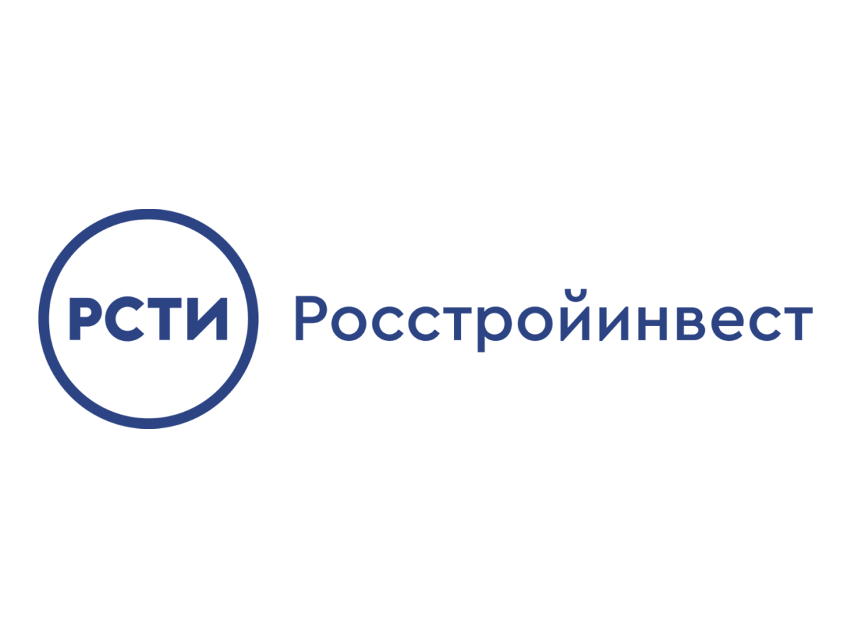 ГК «Росстройинвест» Москва