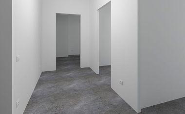 3Е-комнатная, 61.11 м²– 5