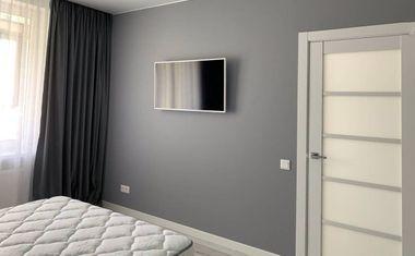 1-комнатная, 38.19 м²– 3