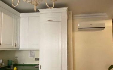 4Е-комнатная, 95.06 м²– 3