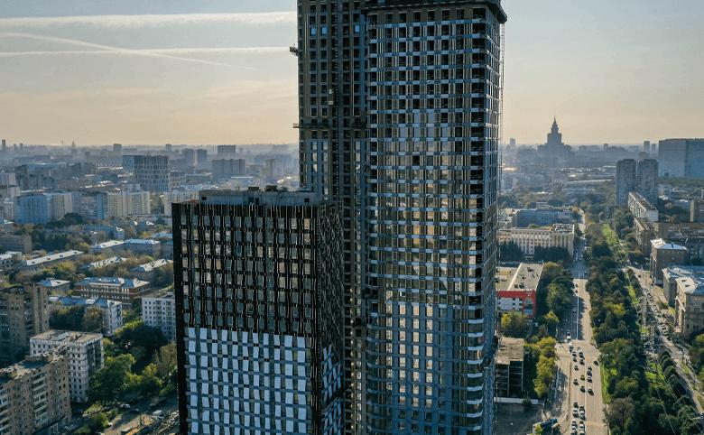Год 2020, октябрь – 2