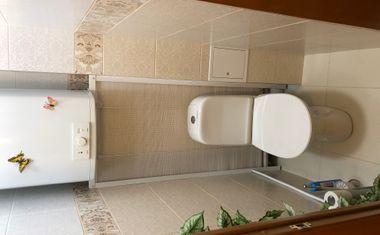 3-комнатная, 81.33 м²– 18
