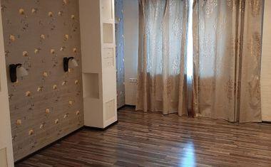 2-комнатная, 65.3 м²– 4