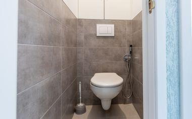 3-комнатная, 63.16 м²– 8