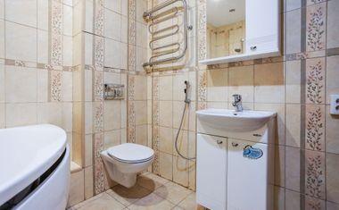 2Е-комнатная, 62.2 м²– 4