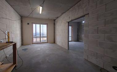 4Е-комнатная, 136.36 м²– 8