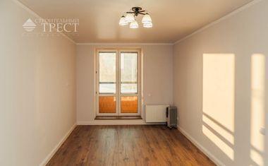 3-комнатная, 75.39 м²– 1