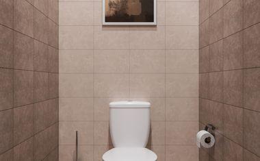 3-комнатная, 78.1 м²– 29