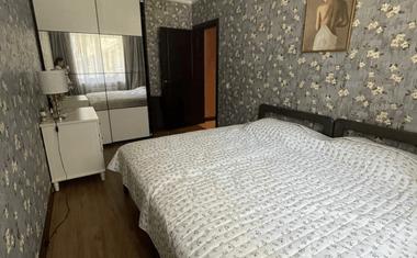2-комнатная, 65.3 м²– 6