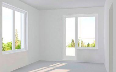 4Е-комнатная, 83.61 м²– 1
