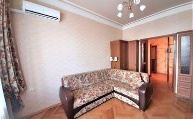 3-комнатная, 92.74 м²– 1
