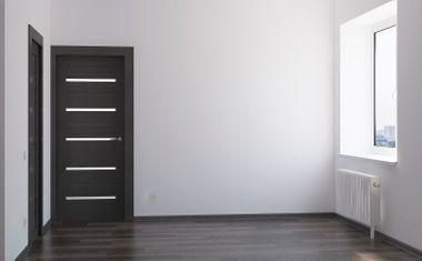 1-комнатная, 37.54 м²– 1