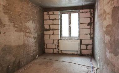 2Е-комнатная, 68.7 м²– 1