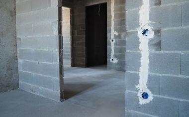 3Е-комнатная, 71.25 м²– 5