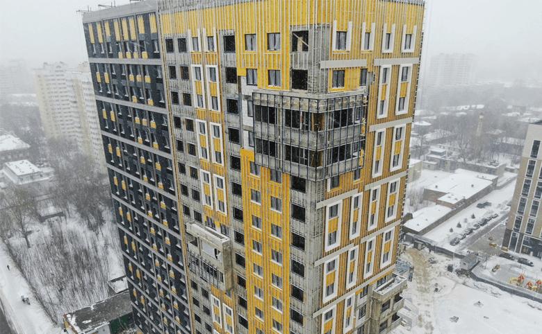 Год 2021, март – 9