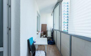1-комнатная, 37.79 м²– 8