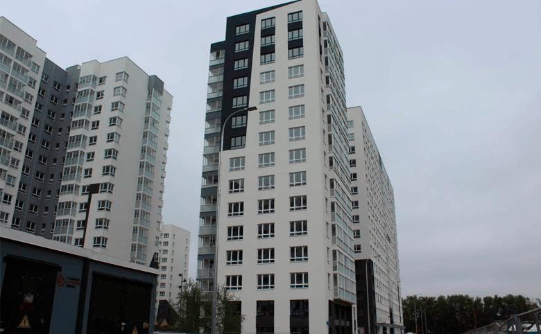 Год 2019, август – 6