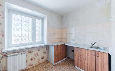 3-комнатная, 65.5 м²– 4