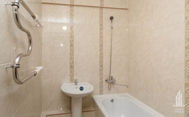 1-комнатная, 34.49 м²– 7