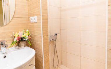 1-комнатная, 45.81 м²– 6