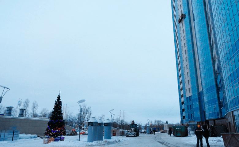 Год 2013, январь – 5