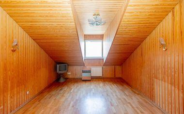 5-комнатная, 161.75 м²– 3