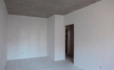 Студия, 20.57 м²– 6