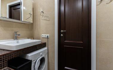 2Е-комнатная, 59 м²– 14