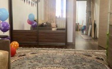 2-комнатная, 61.06 м²– 3