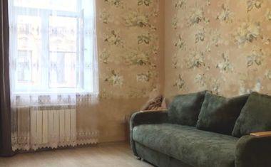 Комната, 158.9 м²– 2