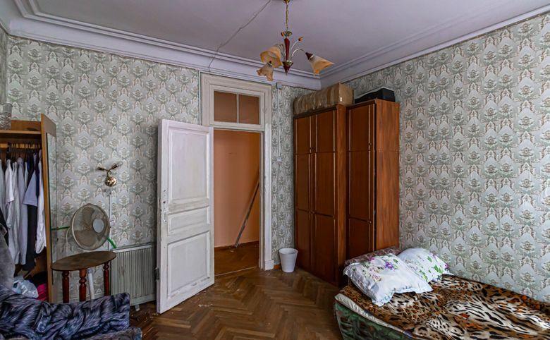 alternativa_vstrechnaya_prodazha_kvartira_vvedenskaya_ul._17_foto_15.jpg