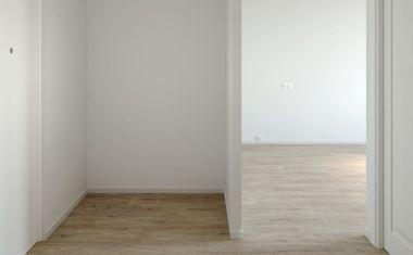 Студия, 24.97 м²– 6