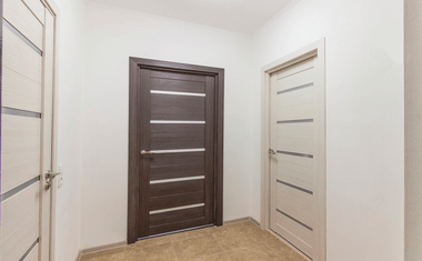 4Е-комнатная, 68.17 м²– 7