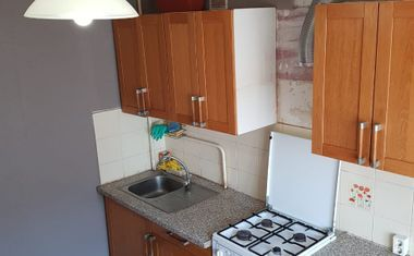 2-комнатная, 47 м²– 6