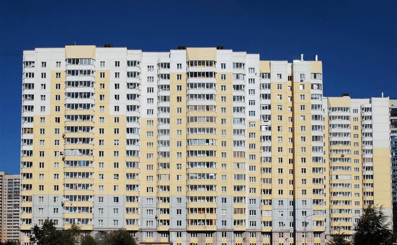 ул Мебельная 45