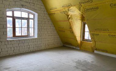 Коттедж, 549 м²– 5