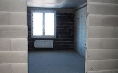4Е-комнатная, 88.3 м²– 4