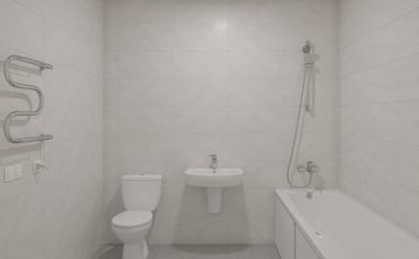 4Е-комнатная, 77.16 м²– 5