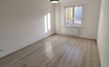 1-комнатная, 32.98 м²– 1