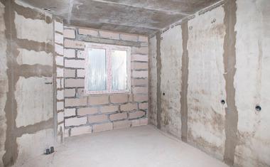 2-комнатная, 55.97 м²– 3