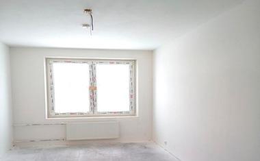 3Е-комнатная, 87.29 м²– 4