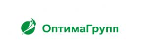 ОптимаГрупп