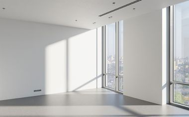 3Е-комнатная, 108.9 м²– 3