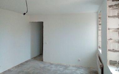 Студия, 49.37 м²– 3