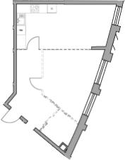 Своб. план., 56.02 м²