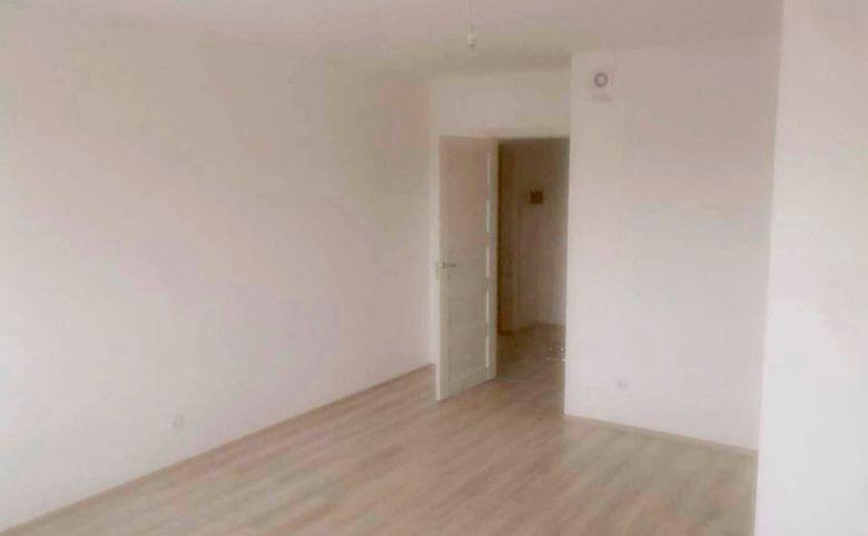 Студия, 27.27 м², 20 этаж – 1