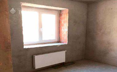 5Е-комнатная, 149.6 м²– 3