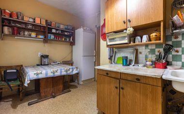 3-комнатная, 65.7 м²– 7
