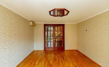 5-комнатная, 161.75 м²– 10